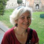Antonella Marcucci