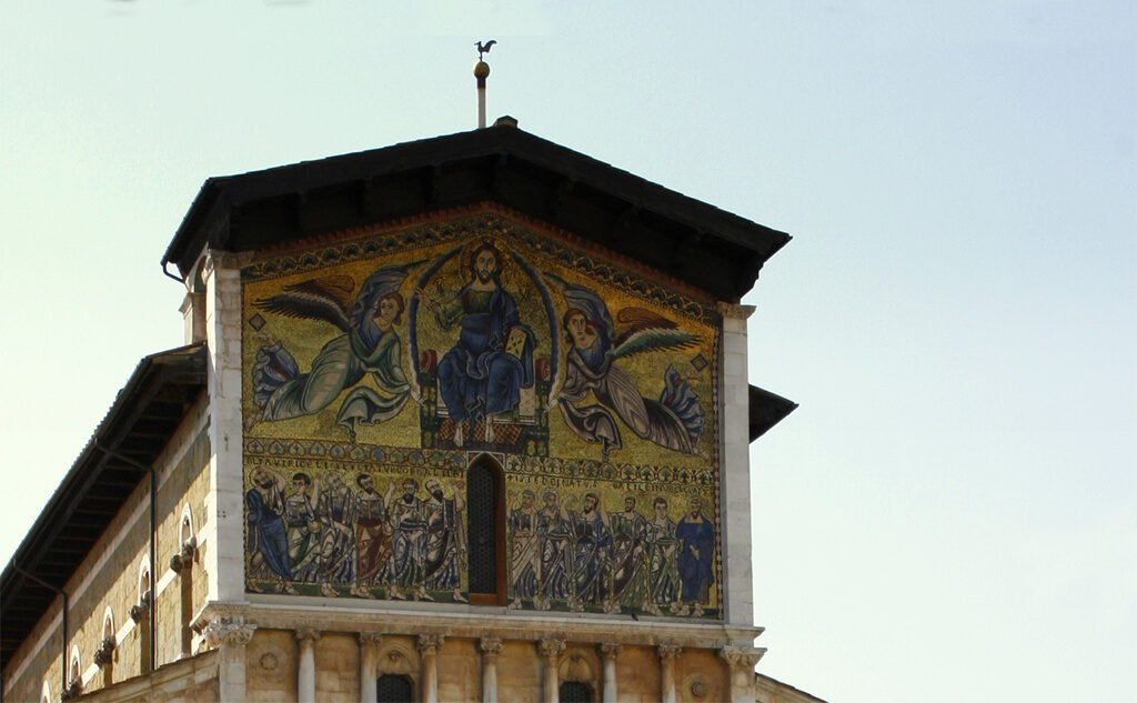 san-frediano-lucca