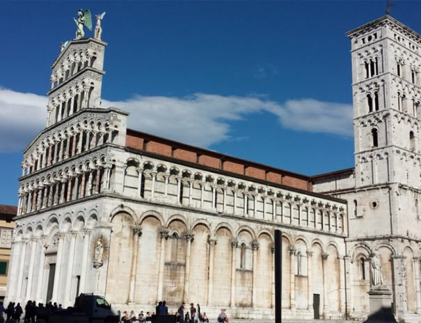 san-michele-in-foro-lucca