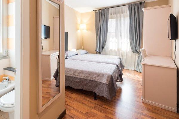 hotel-bernardino-1