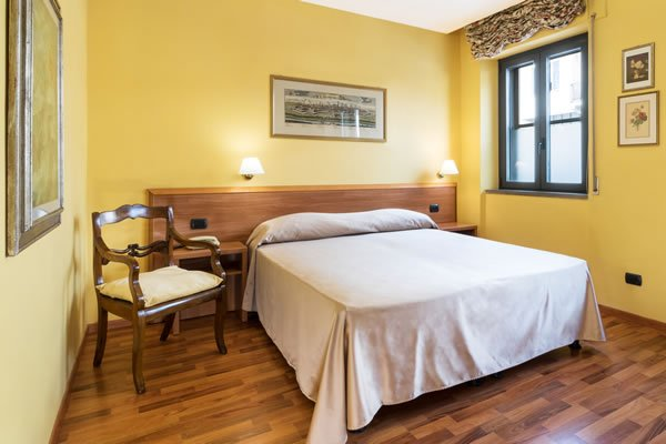 hotel-bernardino-2