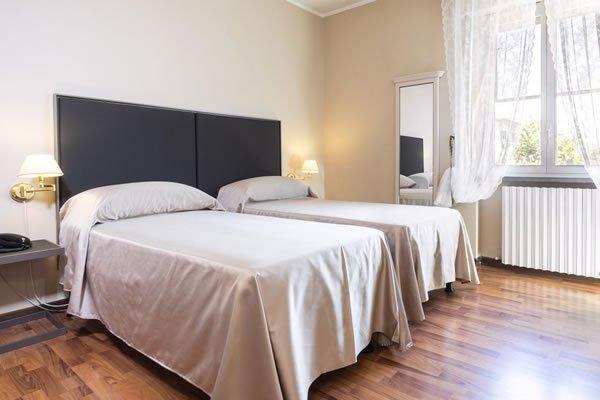 hotel-bernardino-3