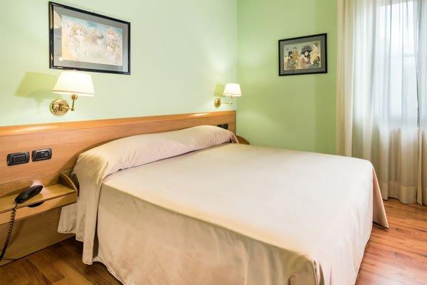 hotel-bernardino-5