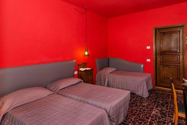 hotel-diana-3