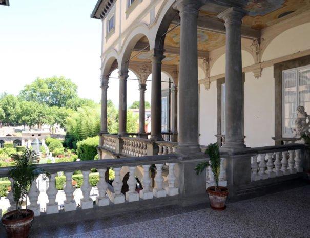 palazzo-pfanner-3