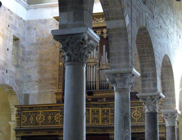 basilica-di-san-frediano-1