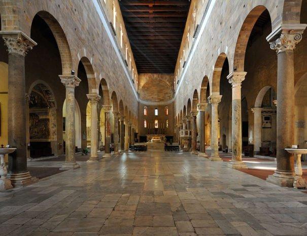 basilica-di-san-frediano-2
