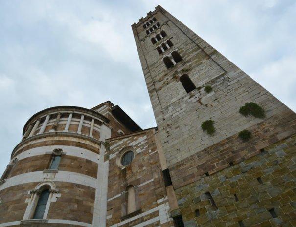 basilica-di-san-frediano-3