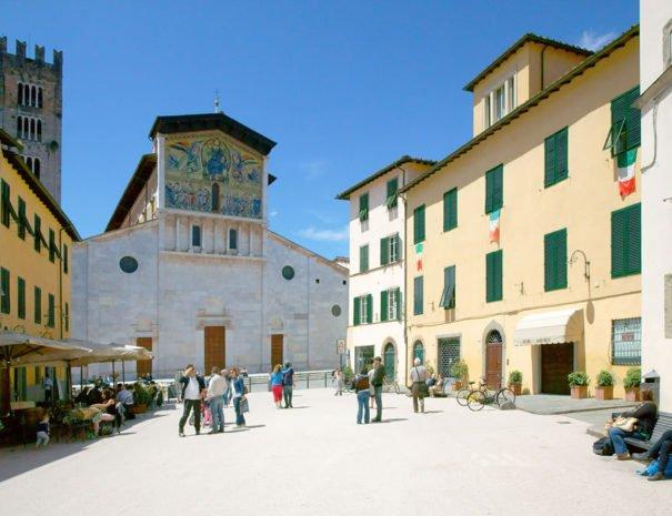 basilica-di-san-frediano-4
