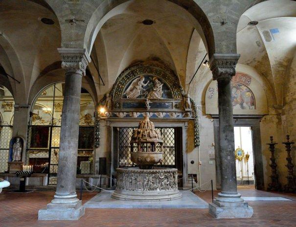 basilica-di-san-frediano-5