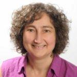 Claudia Cristofori