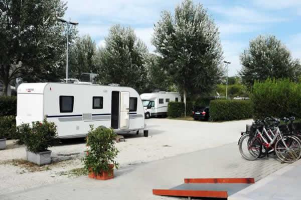 area-attrezzata-camper-il-serchio-5