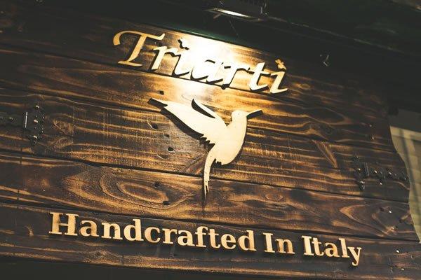 triarti-01