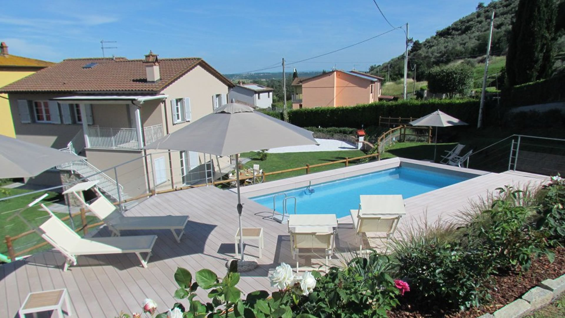 valle-apartments-header
