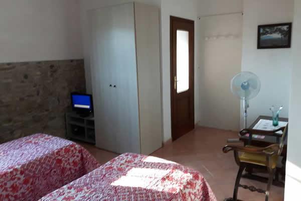appartamento-in-collore-06