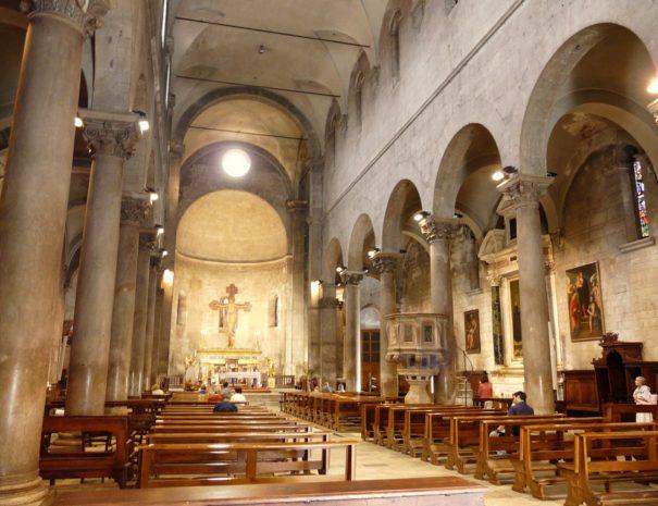 chiesa-san-michele-in-foro-2