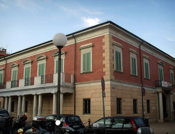 villa-paolina-viareggio