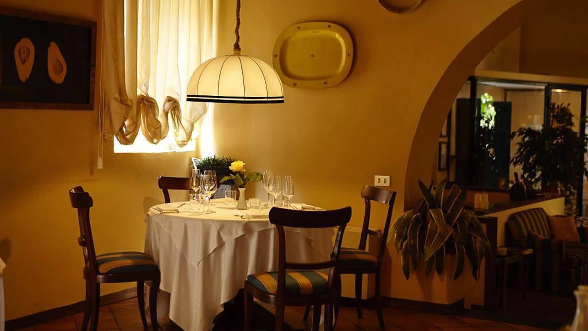 antica-locanda-dell-angelo-header