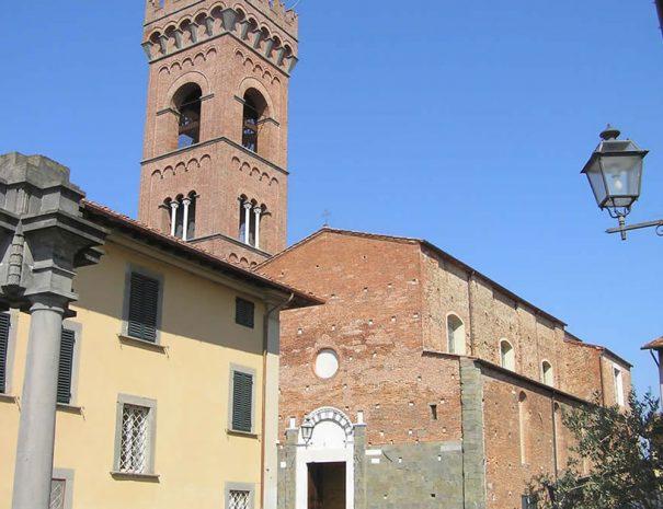 chiesa-s-andrea-montecarlo