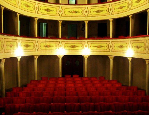 teatro-dei-rassicurati