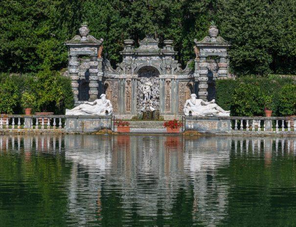 villa-reale-giardino-limoni
