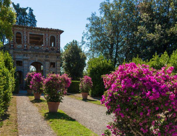 villa-reale-giardino-limoni-grotta-di-pan