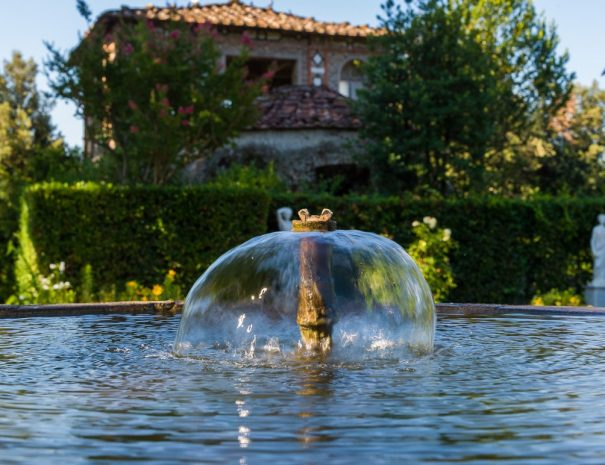 villa-reale-giardino-spagnolo-grotta-di-pan