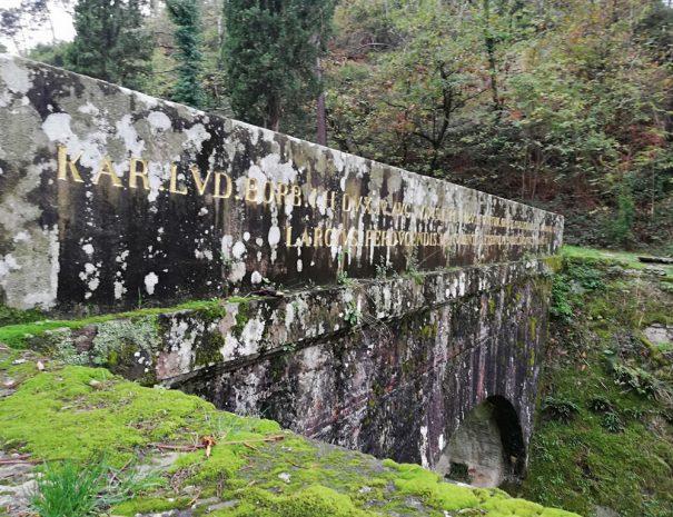 acquedotto-del-nottolini-01