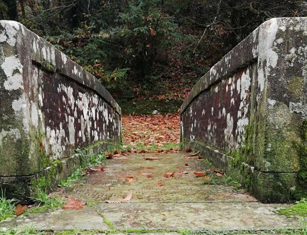 acquedotto-del-nottolini-02