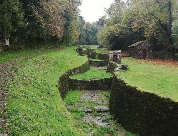 acquedotto-del-nottolini-03