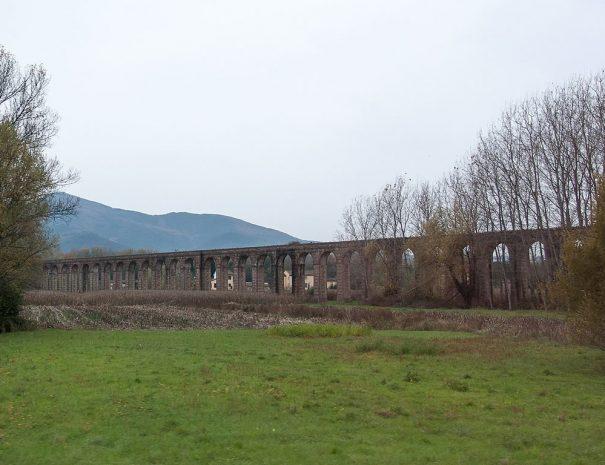 acquedotto-del-nottolini-04