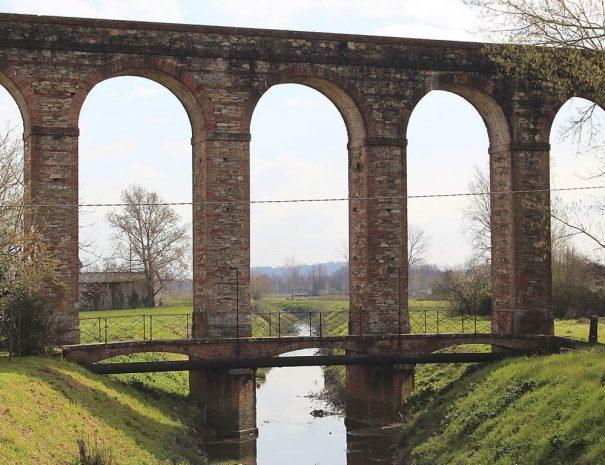 acquedotto-del-nottolini-05