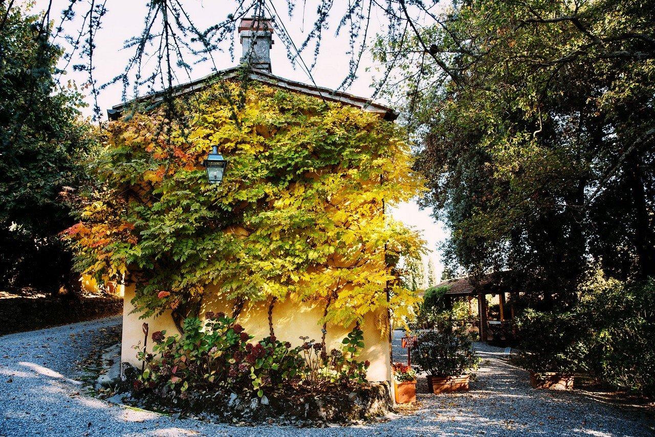 Matrimonio Toscana Inverno : Sposarsi a lucca in inverno consigli per chi si vuol sposare a lucca