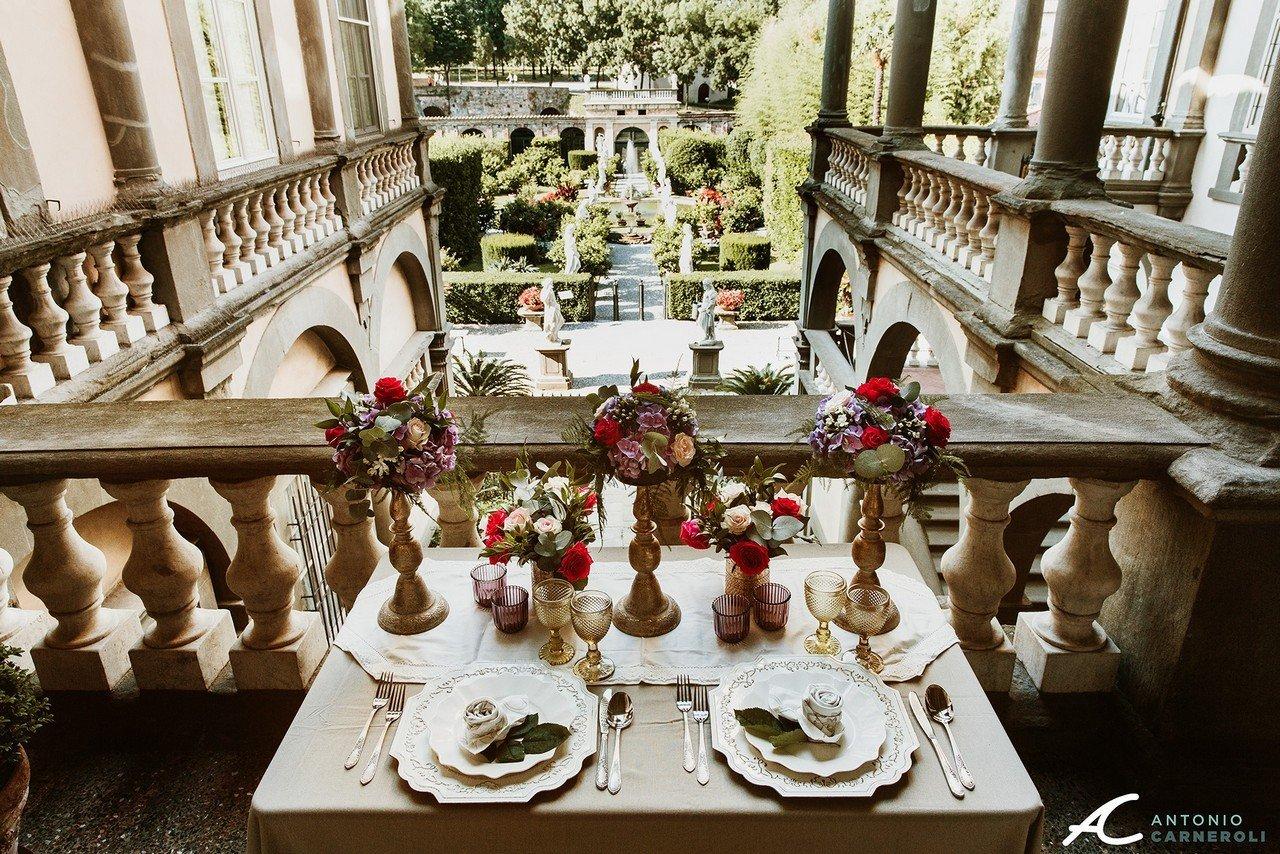 Matrimonio D Inverno Location Toscana : Sposarsi a lucca in inverno consigli per chi si vuol sposare a lucca