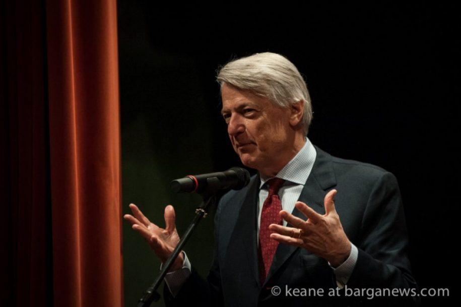 Premio Arrigo Benedetti