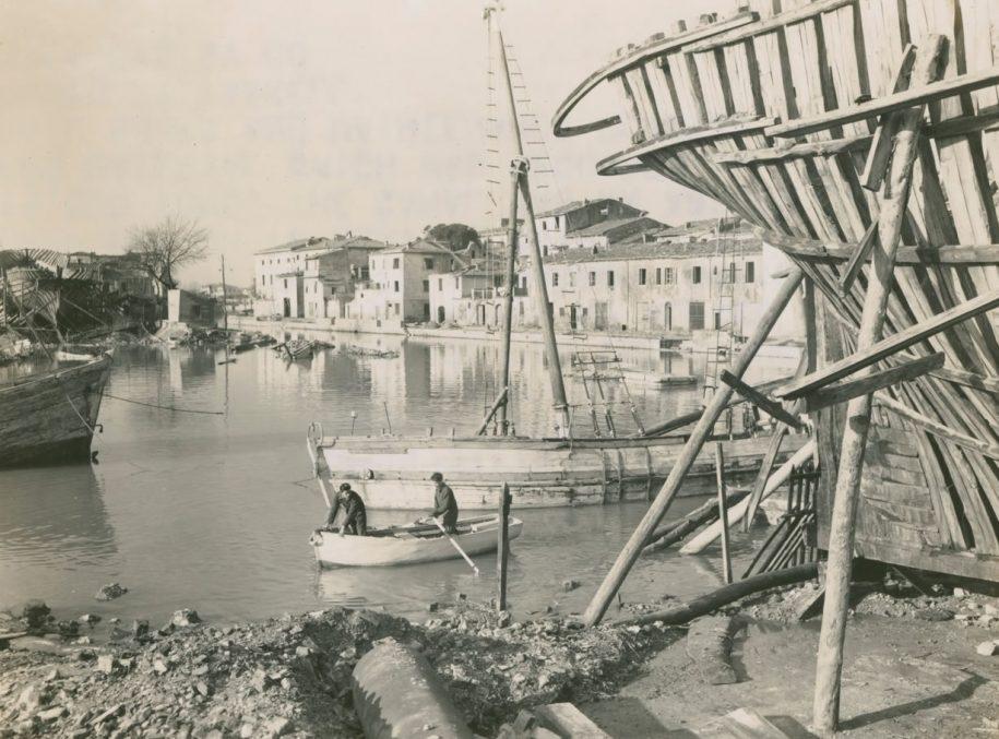 Eccidio di Viareggio, come fu evitato