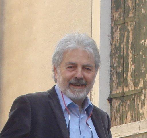 Giorgio Pini