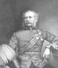 Henry Stisted