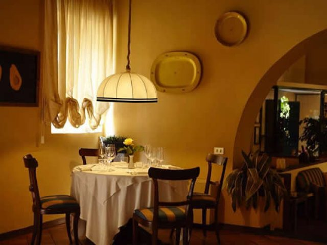 antica-locanda-dell-angelo-01