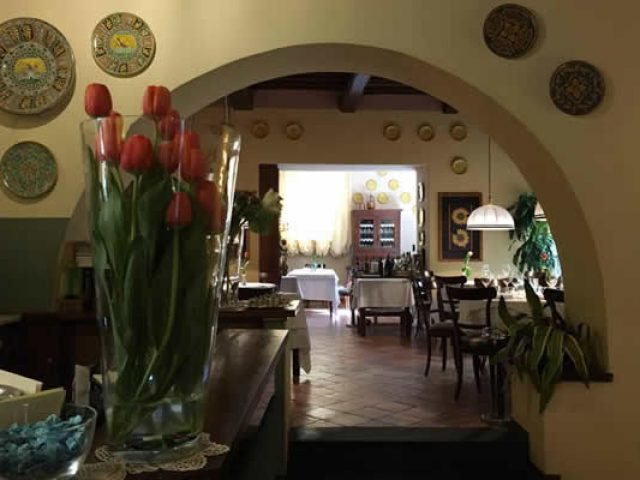 antica-locanda-dell-angelo-04