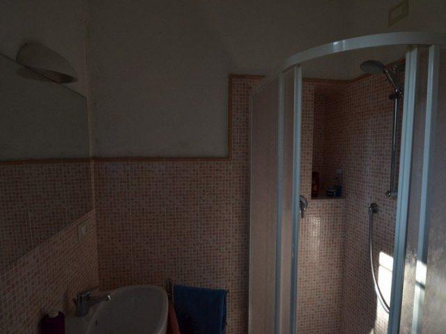 appartamento-in-collore-12
