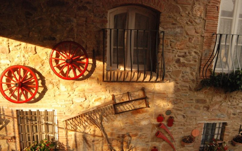 casa-vacanze-stonehouse-header