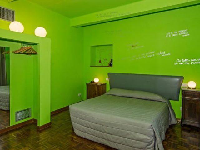 hotel-diana-4