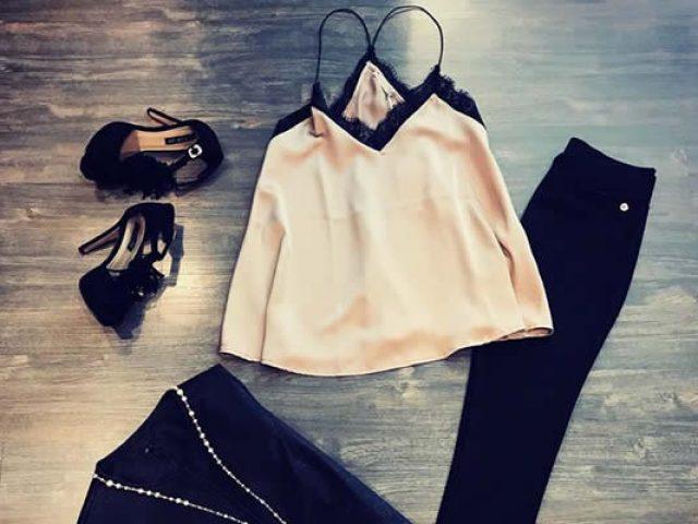 korus-fashion-02