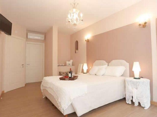 la-tosca-rooms-05