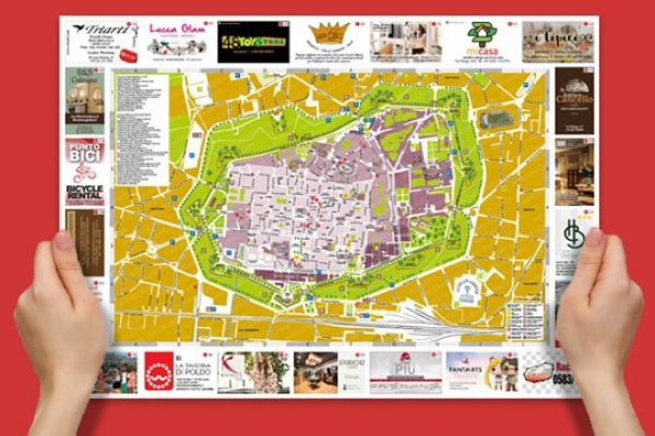 mappa-lucca