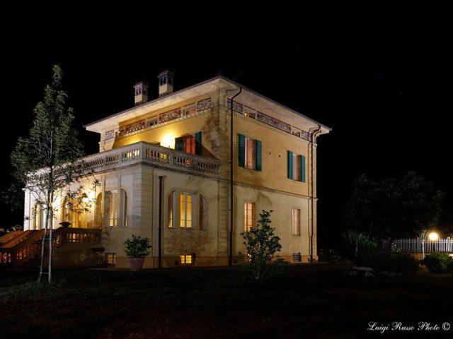 marta-guest-house-02