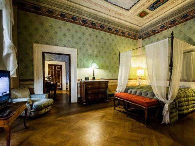 palazzo-rocchi-4