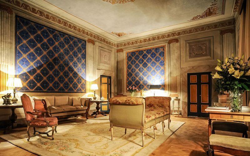 palazzo-rocchi-ev
