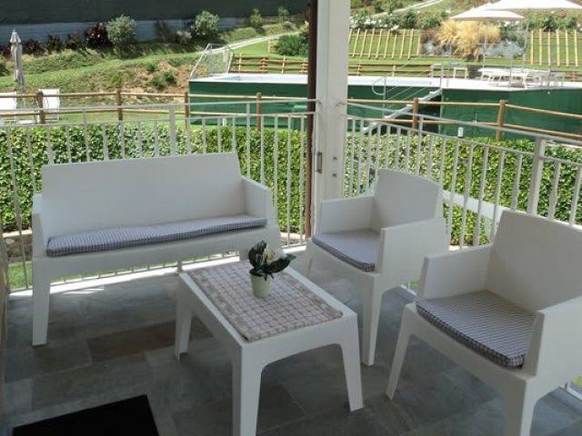 valle-apartments-3